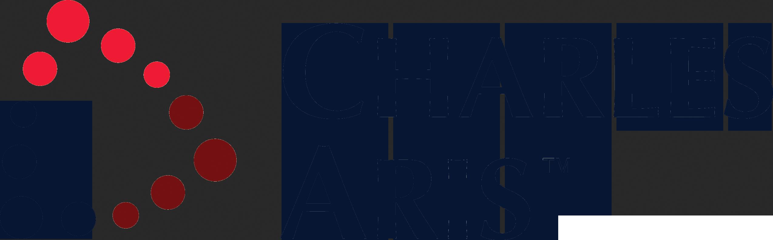 Charles Aris, Inc.